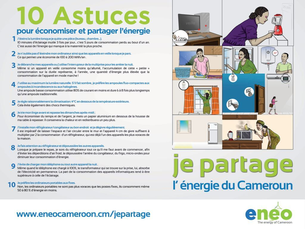 Click to enlarge image jepartage-eneo-cameroon-astuces1-economiser-et-partager-d-energie.jpg